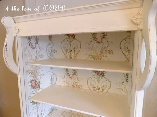 4 the love of wood WHAT\u0027S ON THE INSIDE - furniture interiors
