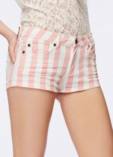 Pepe Jeans London shorts