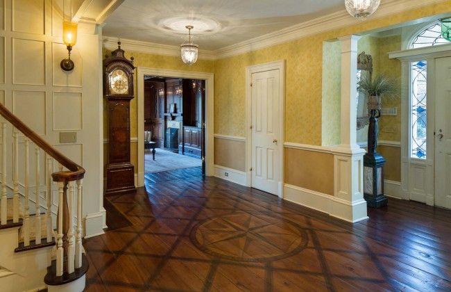 Timeless Elegance | CIRCA Old Houses | Old Houses For Sale and Historic Real Estate Listings