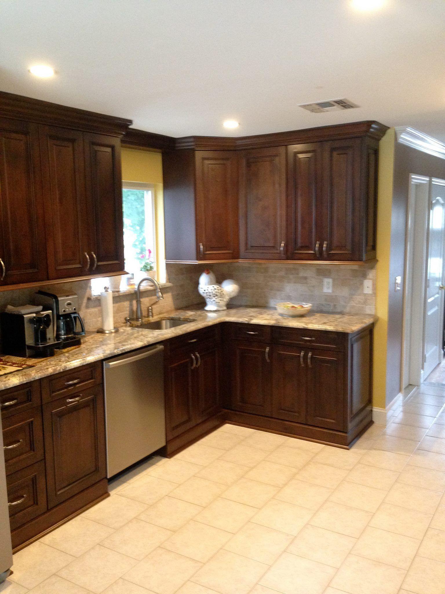 staten island kitchen cabinet artistic color decor also ...