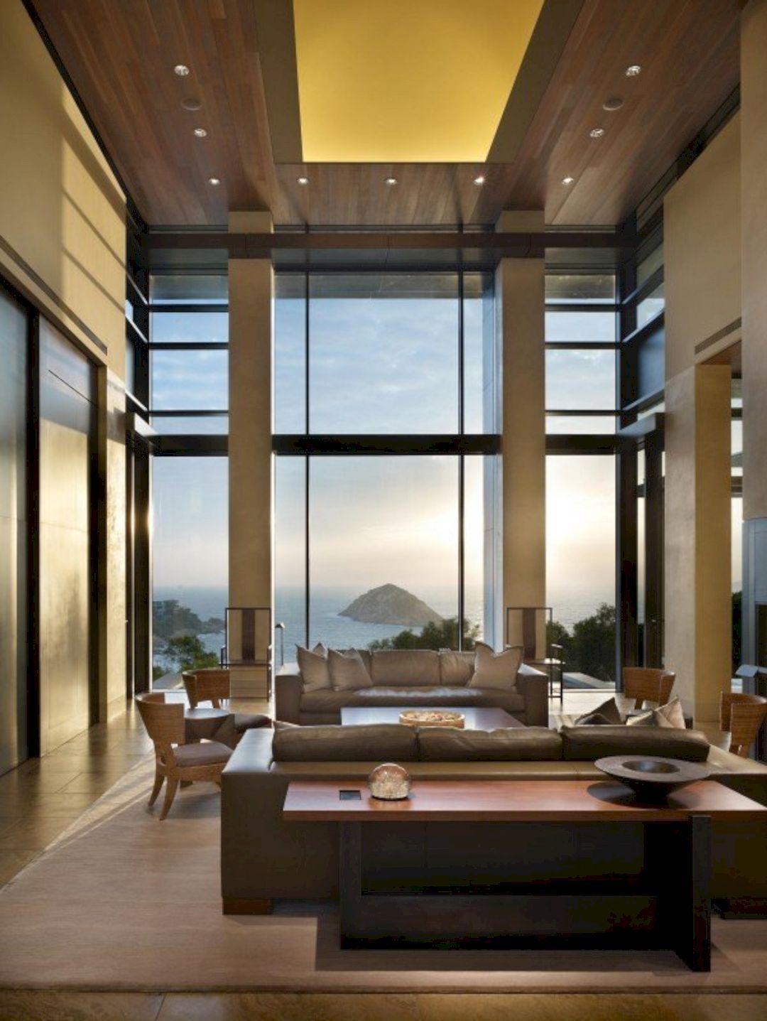 Hong Kong Villa Interiors: Modern Interior Design with ... Hong Kong Modern House Design on japan modern house design, mexico modern house design, kenya modern house design, pinoy modern house design, chinese modern house design, city modern house design,