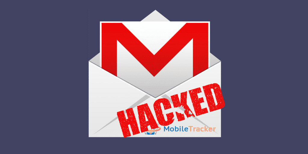 How to Easily Hack Gmail Account without Password in 2020