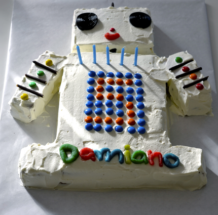 robot_cake_party3.png (430×425)