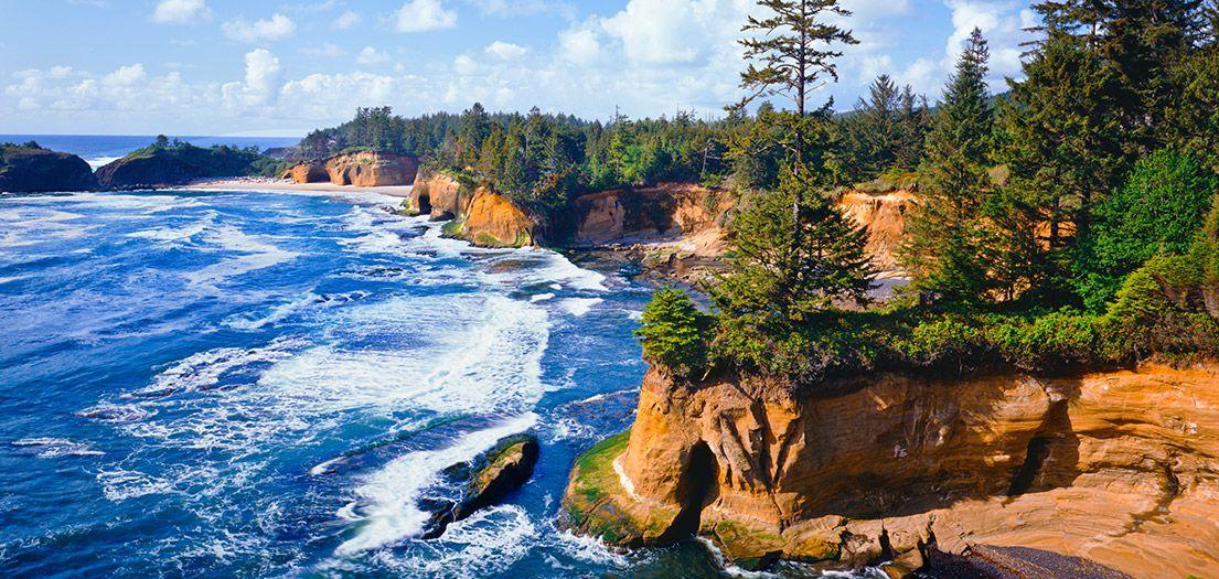 Discover Portland & Travel guides on Orbitz.com