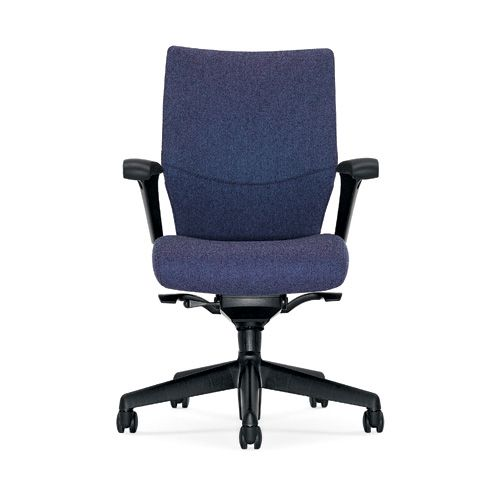 Superb Pin By Benhar Office On Keilhauer Executive Chair Toms Caraccident5 Cool Chair Designs And Ideas Caraccident5Info