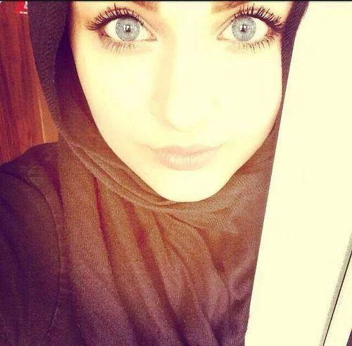 صور بنات للفوتوشوب رمزيات بنات بلاك بيري واتساب Beautiful Hijab Image Stylish Girl Pic