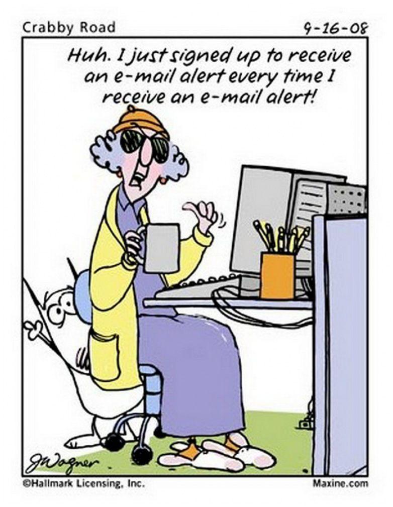 Funny Inspirational Cartoon Images