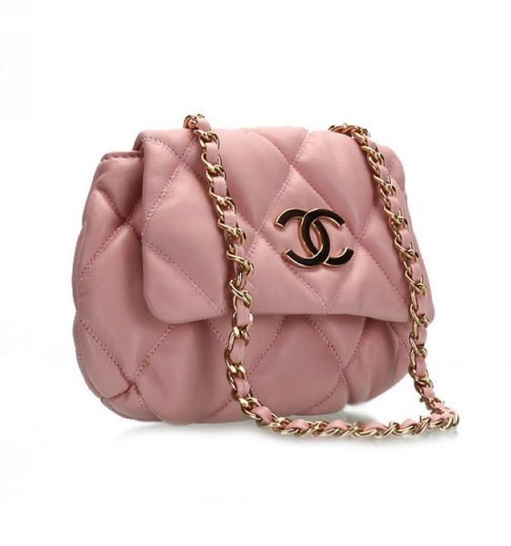 Chanel-A35618-Cambon-Pink-Lambskin-Leather-Hobo-Bags-5925.jpg (562×600)