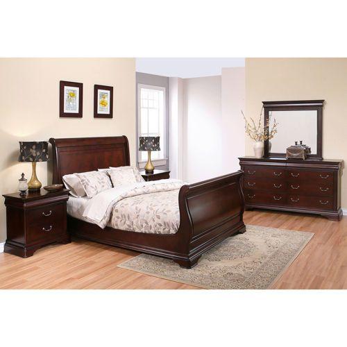 Costco Wholesale King Bedroom Sets Bedroom Sets Queen Bedroom Set