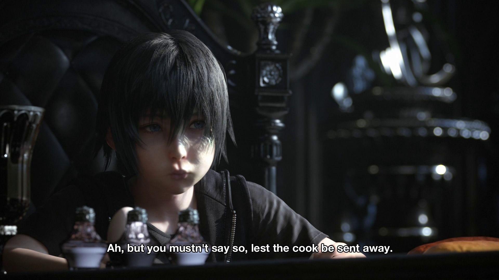 Noctis Lucis Caelum Final Fantasy Xv 4k Hd Games 4k: Noctis OMFG OMFG OMFG OMFG *O* Noctis