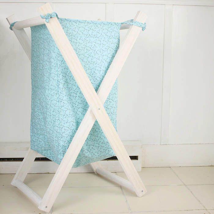 Foldable Wood Laundry Hamper Diy Laundry Hamper Diy Laundry Hamper Hamper Diy