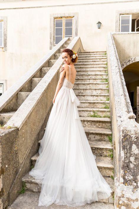 Bhldn 33158643 570 Size 00 Used Wedding Dresses