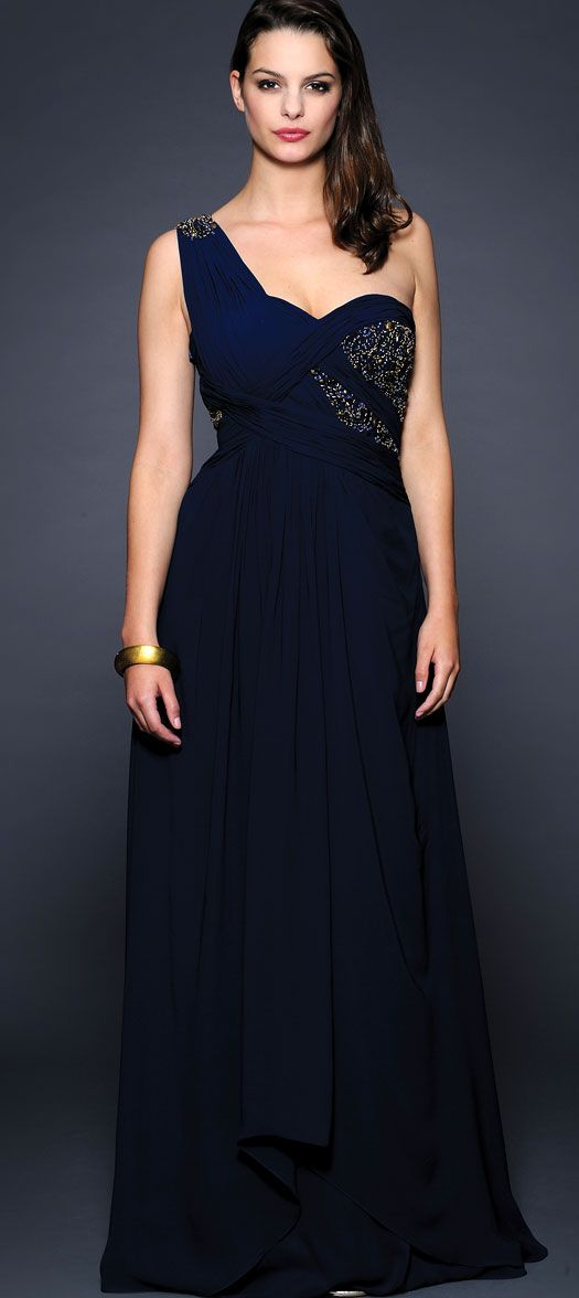 Timeless and Classy | Womens Fashion | Pinterest | Formal gowns ...