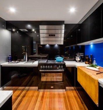 Fairlight, NSW   Freedom Kitchens   Kitchen, Home decor, Room