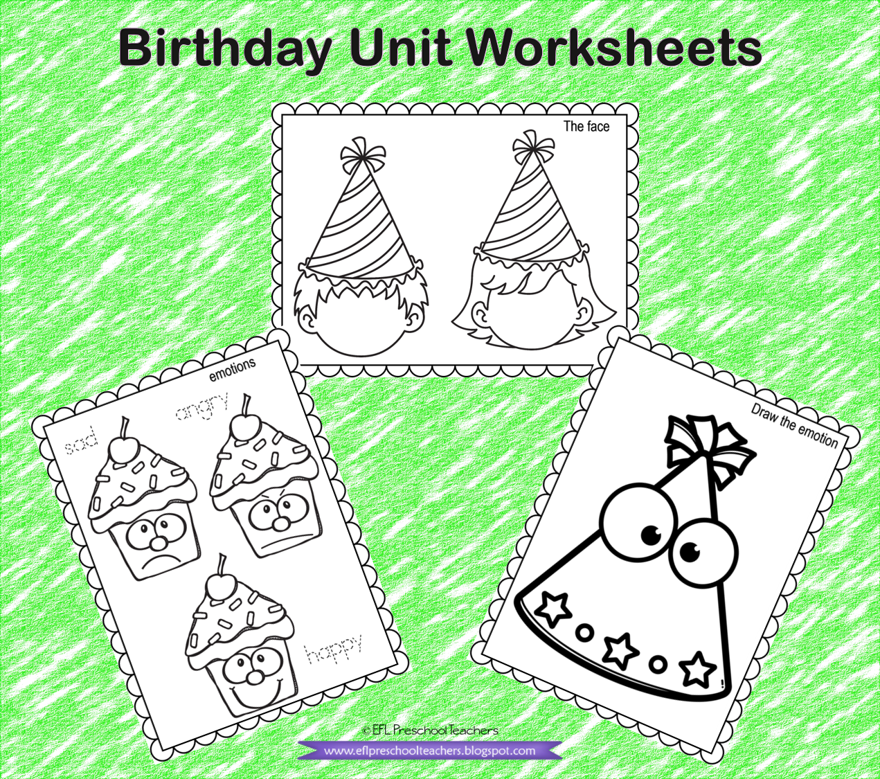 Birthday Unit Worksheets For Kindergarten Ell In 2021 Kindergarten Worksheets Kindergarten Ell Birthday [ 1125 x 1271 Pixel ]