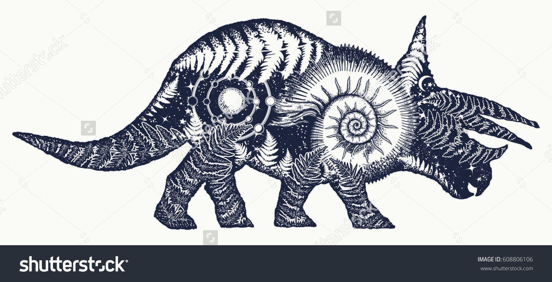 Image result for dinosaur tattoo #dinosaurtattoos Image result for dinosaur tattoo #dinosaurtattoos Image result for dinosaur tattoo #dinosaurtattoos Image result for dinosaur tattoo #dinosaurtattoos Image result for dinosaur tattoo #dinosaurtattoos Image result for dinosaur tattoo #dinosaurtattoos Image result for dinosaur tattoo #dinosaurtattoos Image result for dinosaur tattoo #dinosaurtattoos