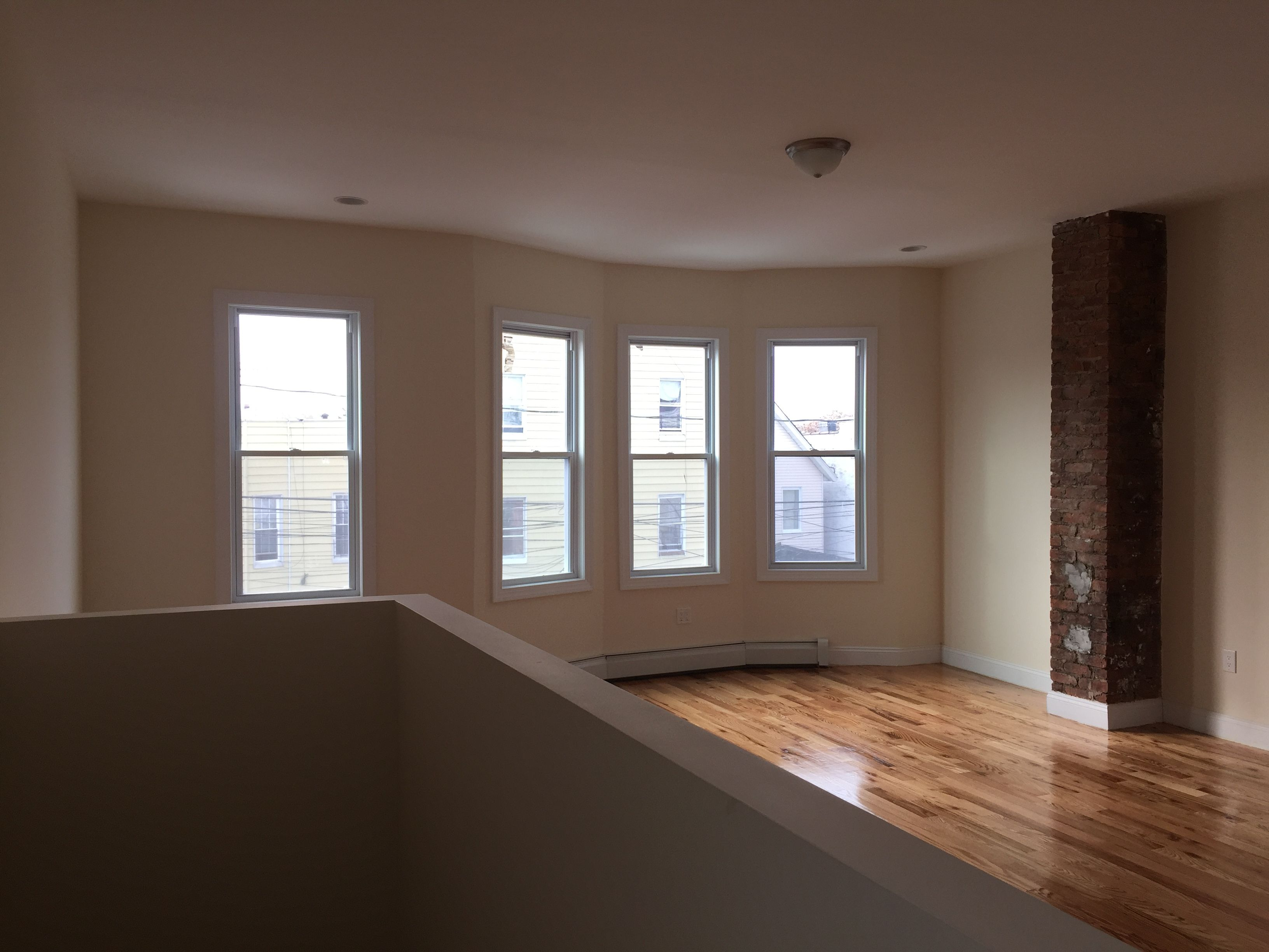 3 Bedroom 2 Bath Apartment For Rent In The Bronx 2 300 Text Agent Liz At 631 793 5425 Or Email Lizdk Beautiful Bathrooms Apartments For Rent Big Windows