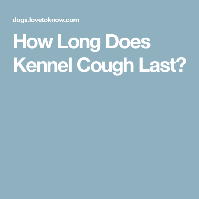 recipe: how long does a cough last [34]