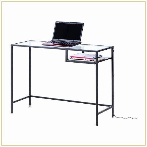 bureau ordinateur ikea bureau ordinateur ikea nouveau 30