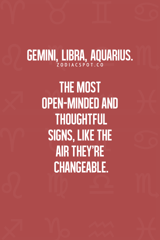 More Zodiac Compatibility here! IG: melyxgarcia | Gemini ...
