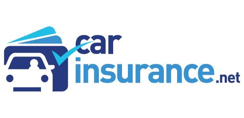 Car Insurance Trueprices En 2020