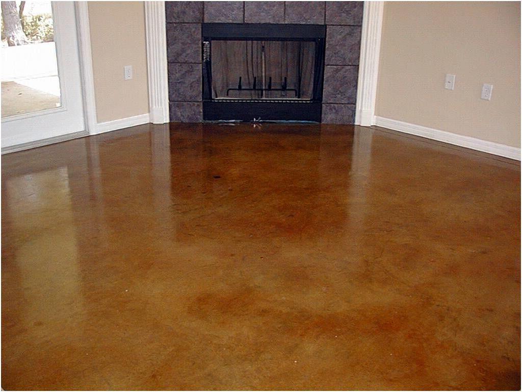 Basement Concrete Floor Paint Basements Ideas from How To Paint A Basement Concrete Floor & Basement Concrete Floor Paint Basements Ideas from How To Paint A ...