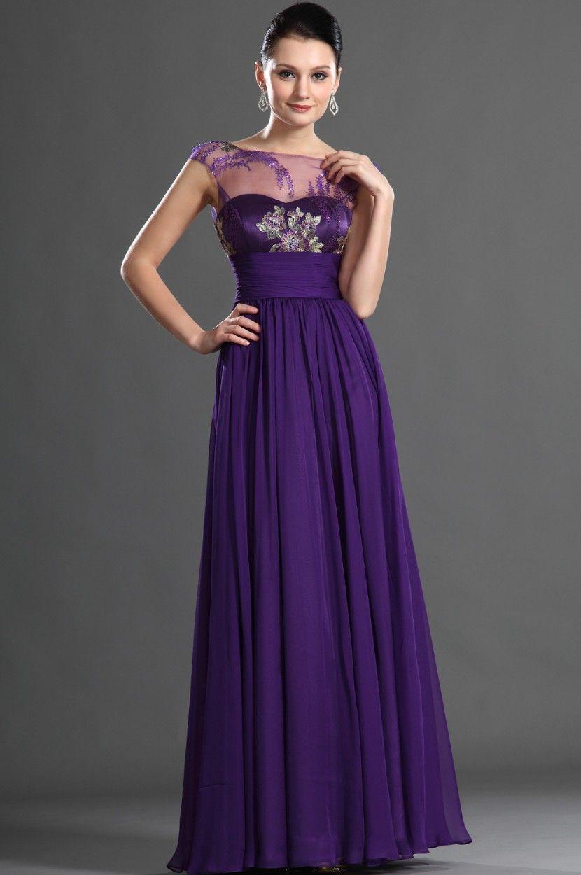 Encantador Vestidos De Novia En Línea Boutique Modelo - Vestido de ...