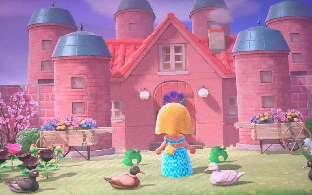 13+ How to get peaches in animal crossing ideas