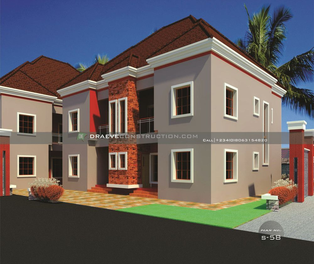 Units Of 3 Bedroom Apartments Apartment Plans 3 Bedroom Apartment Renting A House