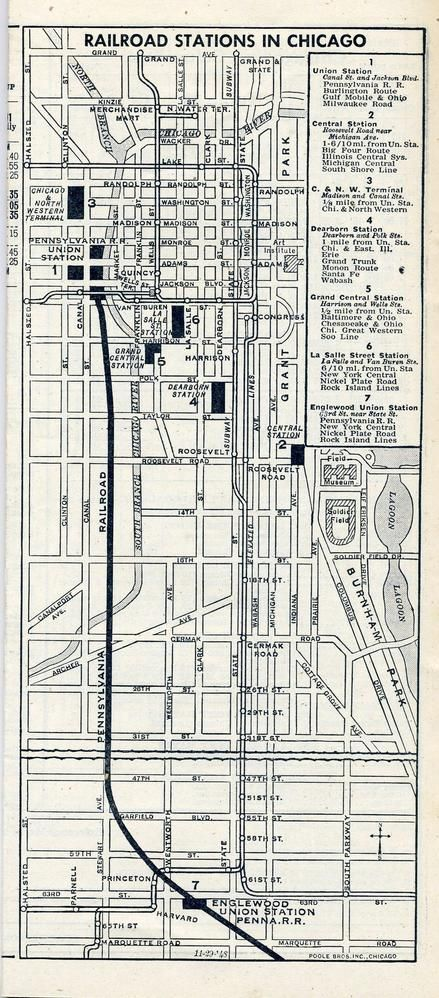 dearborn station chicago - Google Search | City scene ... on west chicago area map, north station area map, grand central station area map, chicago loop area map, tokyo station area map, south chicago area map,