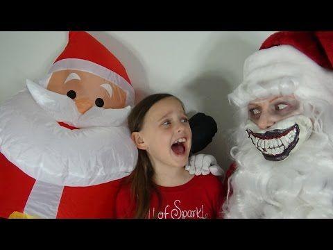 Chocolate Caramel Pretzel Bites Ep 6 Sweet Holidays Youtube Xmas Toys Bad Santa Youtube