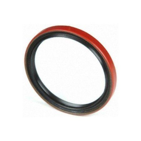 Centric Parts - Oil Seal | Products | Car parts, Vehicle