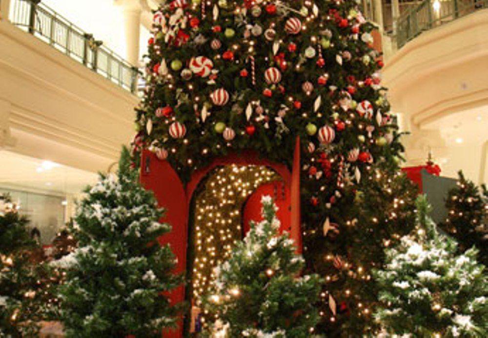 christmas trees   artificial christmas trees clearance - Christmas Trees Artificial Christmas Trees Clearance Christmas