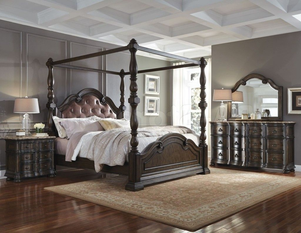 10 Beautiful Cortina Collection Bedroom Set Picture Ideas10 Beautiful Cortina Collection Bedroom Set Picture Ideas  . Cortina Bedroom Set. Home Design Ideas