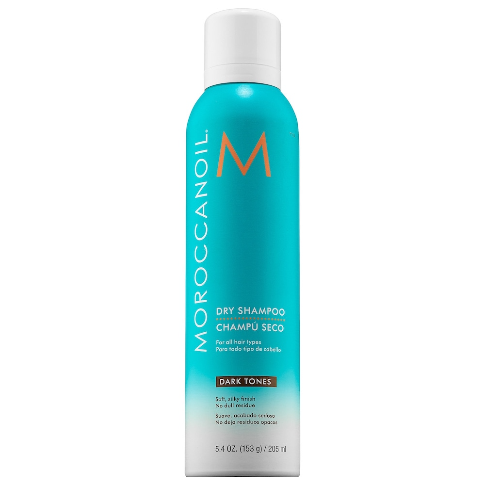 8 Ride Or Die Dry Shampoos That Won T Leave Behind White Residue Moroccanoil Dry Shampoo Dry Shampoo Moroccan Oil