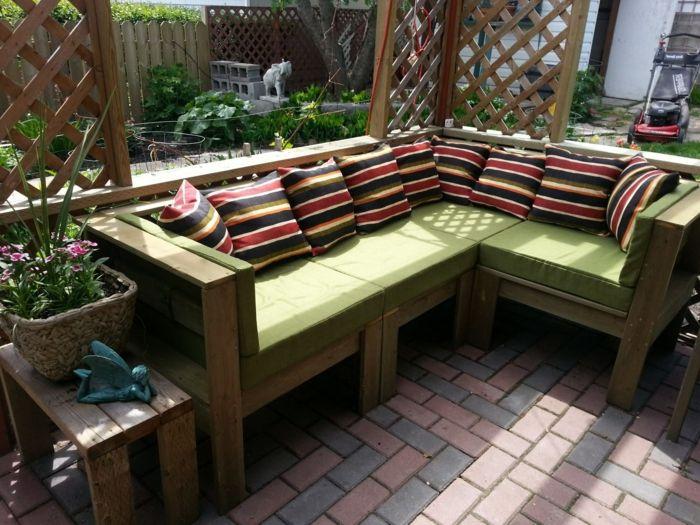 Outdoor Stoffe outdoor stoffe wie entfernt flecken den outdoor stoffen