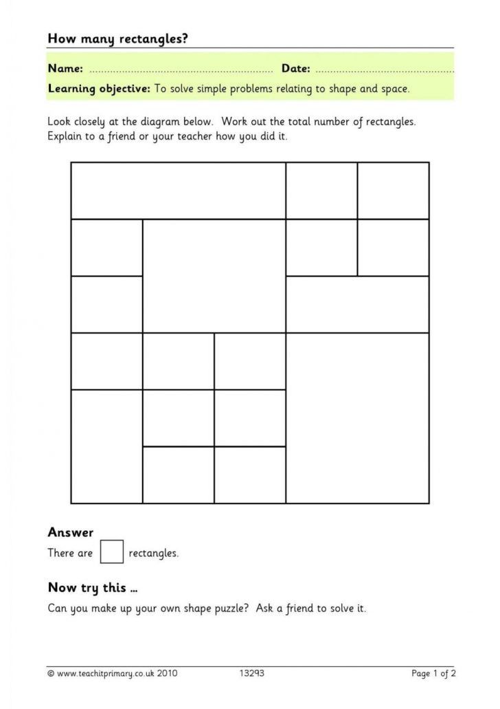3rd grade geometry worksheets pdf grade geometry