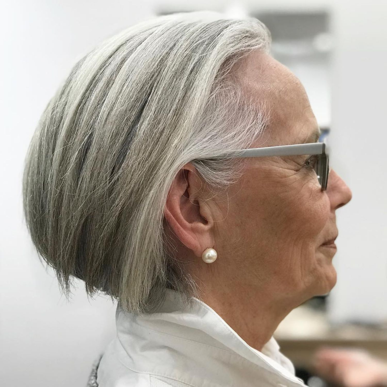 the best hairstyles and haircuts for women over 70 in 2019
