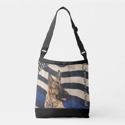 German Shepard Courage Bag | Zazzle.com #germanshepards German Shepard Courage Bag #germanshepards German Shepard Courage Bag | Zazzle.com #germanshepards German Shepard Courage Bag #germanshepards