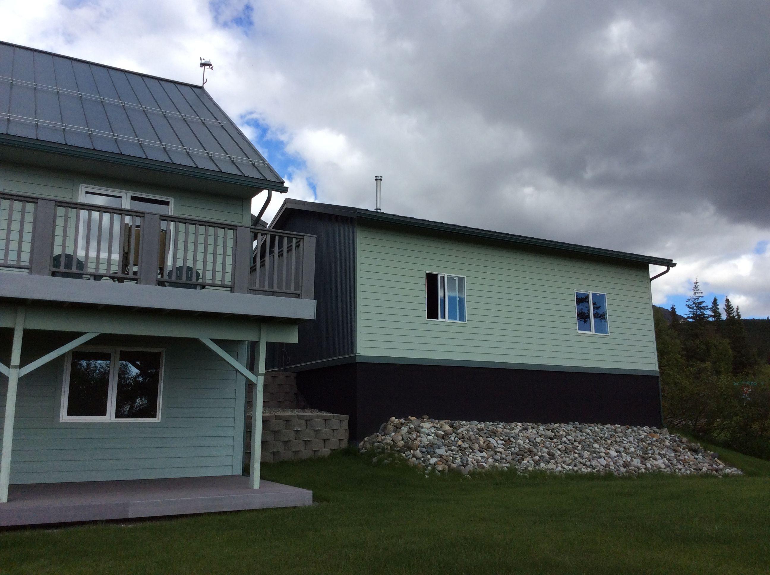 Best Premier Roofing Co 907 346 4131 Anchorage Alaska 400 x 300