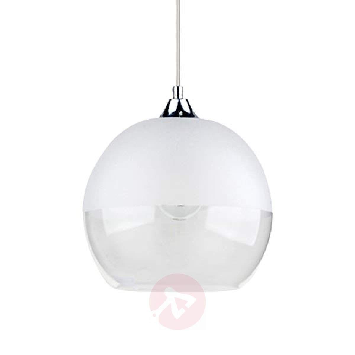 klosz do nowoczesnej lampy