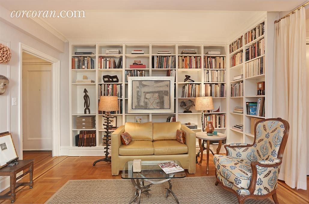 5 tiny (but cute) NYC studios for $350,000 or less | Home ...