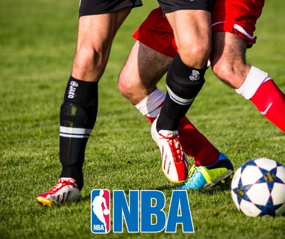 In game betting nba basketball online football betting tutorial photoshop