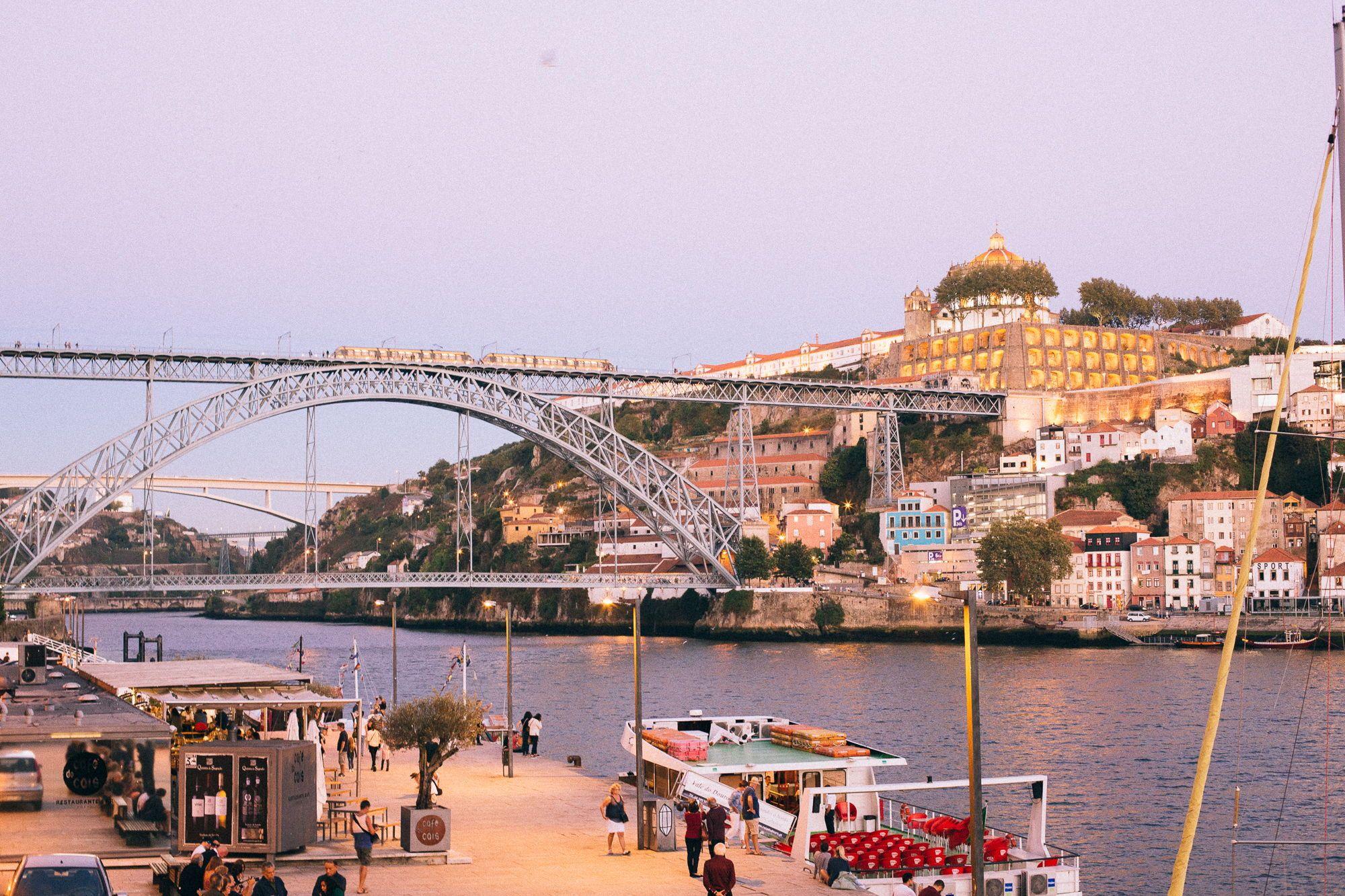 portugal trip mit sistermag guide f r foodies algarve. Black Bedroom Furniture Sets. Home Design Ideas
