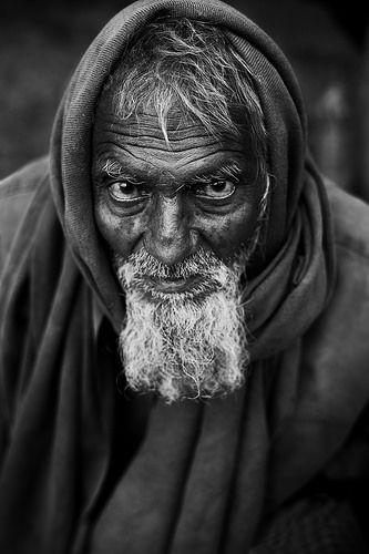 A Portrait Of Life Portrait Old Faces Portrait Photo