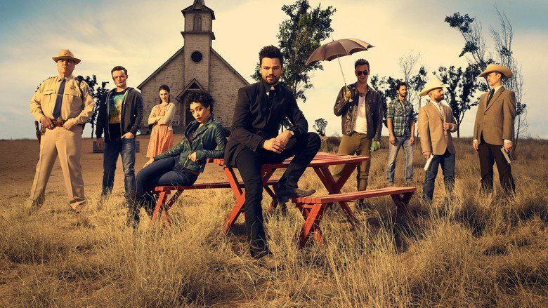 official images entire collection famous brand Watch Preacher Free Series Online | 123Movies | Preacher amc ...