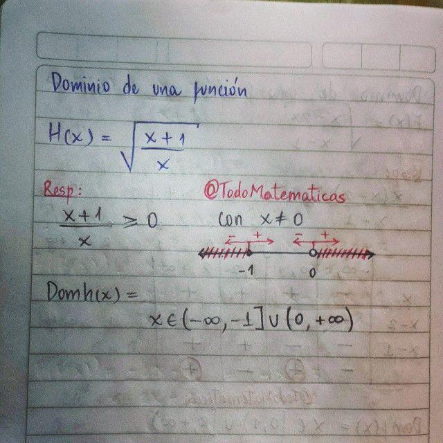 Lujoso Hojas De Trabajo De Matemáticas Desigualdades Colección de ...