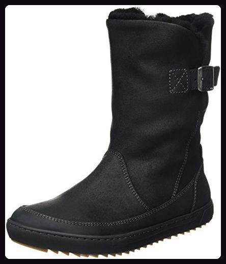 81003fe8c82e7a Birkenstock Shoes Damen Woodbury Stiefel