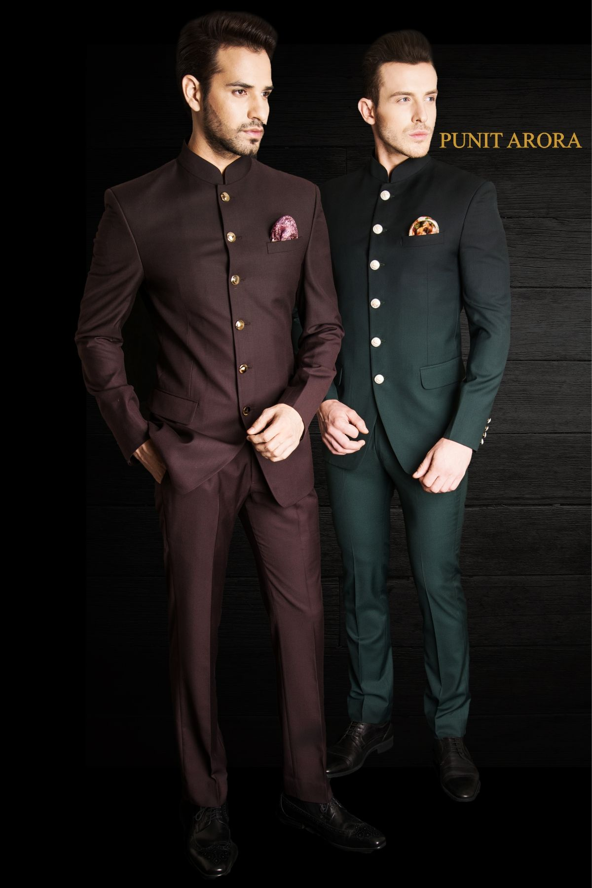 Bandhgalas stylies wear pinterest indian groom wear indian