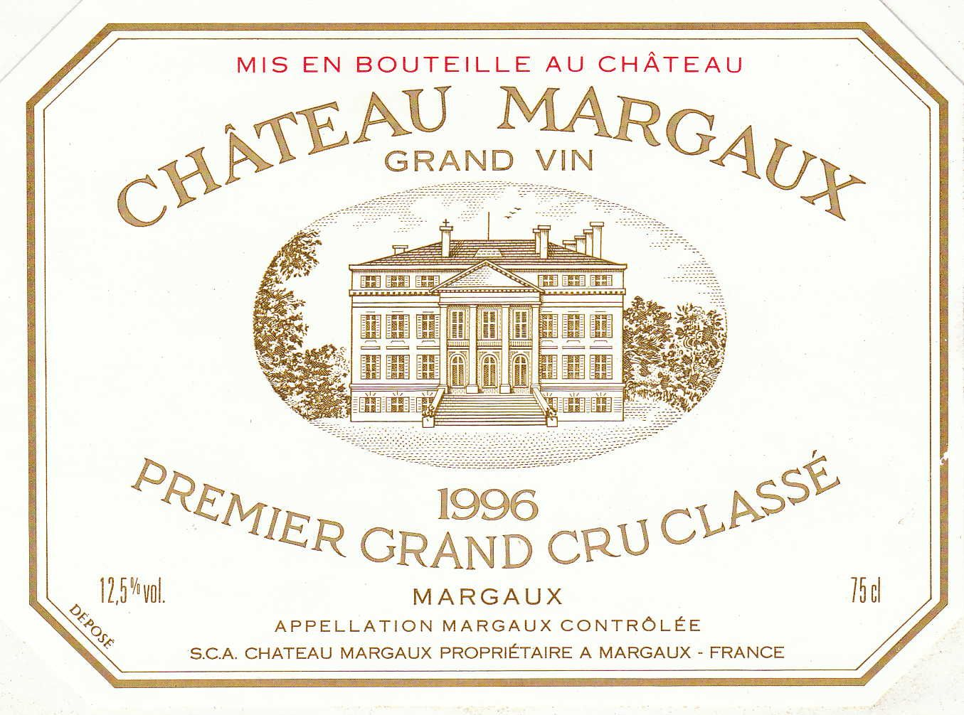 expensive wine labels Google Search Wine Labels – Wine Label